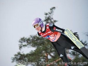 063 Andreas Wellinger